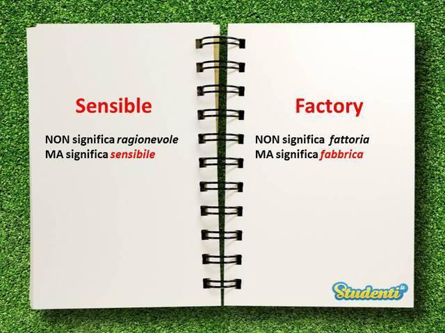 Sensible e Factory