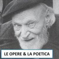 Ancora su opere e poetica