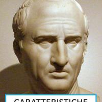 Versione di latino, le caratteristiche di Cicerone