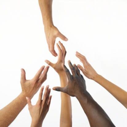 Lezione 9: aiutare gli stranieri in difficoltà