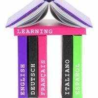 1) L'Erasmus ti aiuterà ad imparare o migliorare il tuo inglese (e/o un'altra lingua)