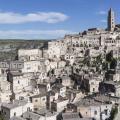 Borse di studio in Basilicata