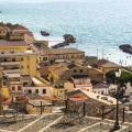 Borse di studio in Calabria