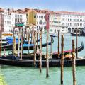 Borse di studio in Veneto