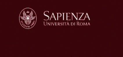 Università di Roma - La Sapienza