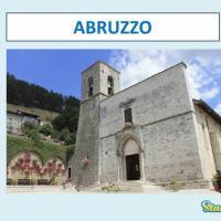 Università dell'Abruzzo