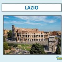 Università del Lazio