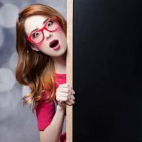 Università: la guida per non impazzire