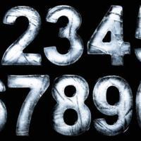Numeri e date