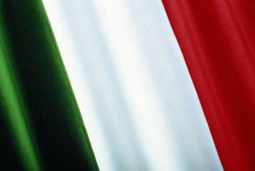 Iscrizione al registro italiani all'estero