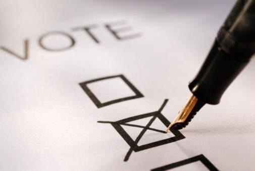 Votare in Italia