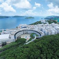 4 - Hong Kong University of Science and Technology