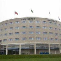 6 - Università di Maastricht