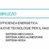 Elenco degli Istituti Tecnici Superiori in Abruzzo