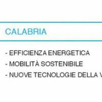 Elenco degli Istituti Tecnici Superiori in Calabria