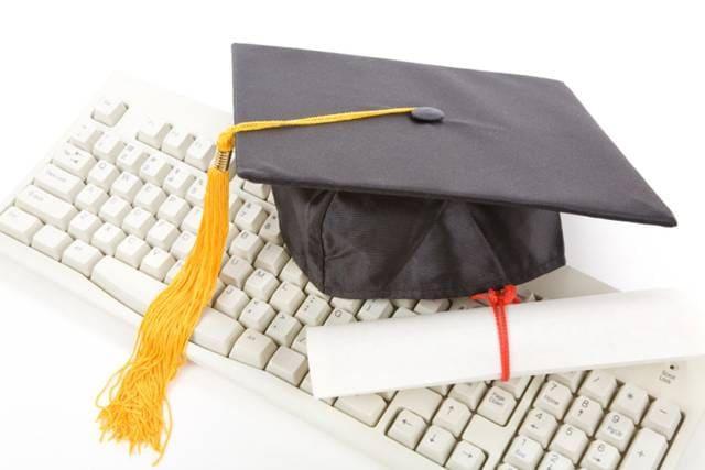 Hai scelto l'Università che fa per te?