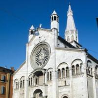 Università di Modena e Reggio Emilia (1.395 euro in media all'anno))