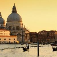 IUAV di Venezia (1.350 euro)