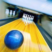 Laurea in bowling management