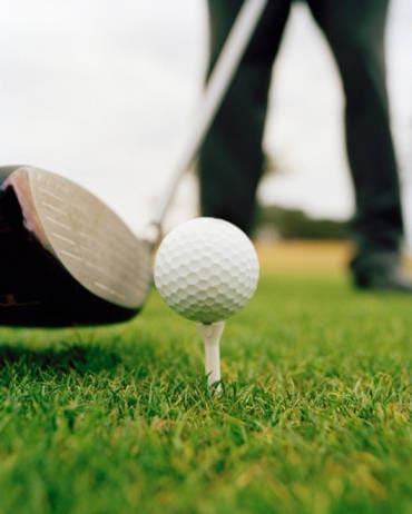 Laurea in management degli sport con tappeto erboso