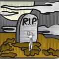Laurea in scienze della morte