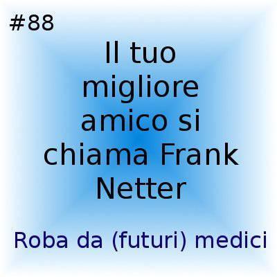 Frank Netter