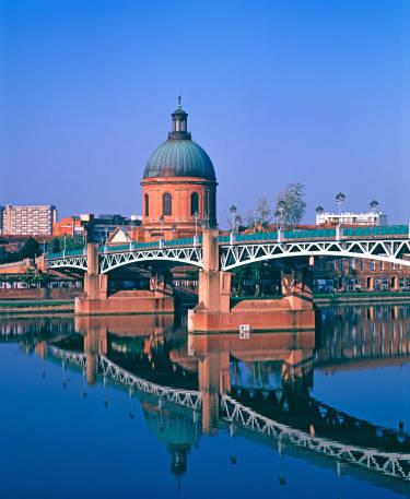 46. Toulouse