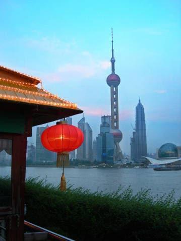 39. Shangai