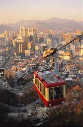 23. Seoul