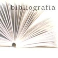 Primo step? La bibliografia!