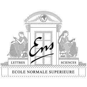 Ecole normale superieure Paris