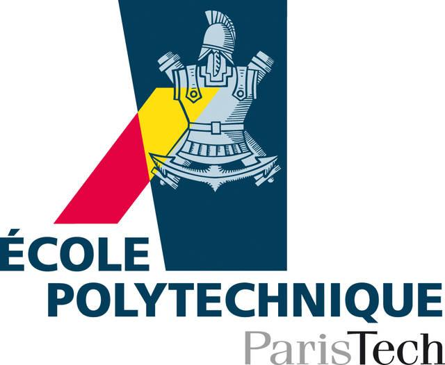 Ecole Polytechnique Paris Tech