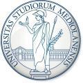 Universita di Milano