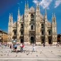 Bocconi (Milano)