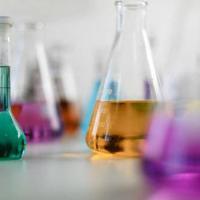 Chimica e Tecnologia Farmaceutiche