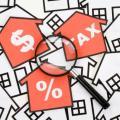 4 Perché sono diversi dai prestiti tradizionali