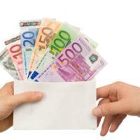 6) Quando e di quanto il padrone ha il diritto di aumentare l'affitto?