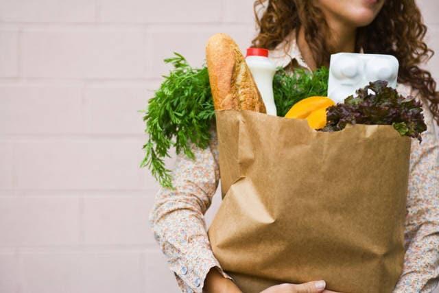 10 Vuoi fare la spesa bio ma costa troppo?