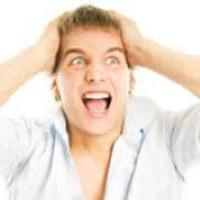 Test d'ingresso, come gestire il panico