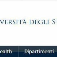 Immatricolazione Università di Brescia