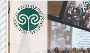 Immatricolazione Università dell'Insubria