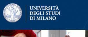 Immatricolazione Università di Milano