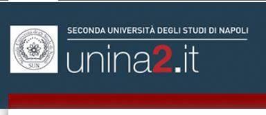 Immatricolazione SUN, Seconda Università degli Studi di Napoli