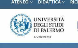 Immatricolazione Università di Palermo
