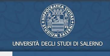 Immatricolazione Università di Salerno