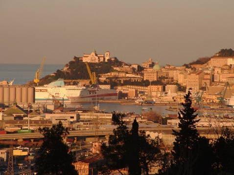 4. Ancona