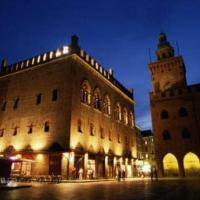 3. Bologna