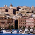 53. Cagliari