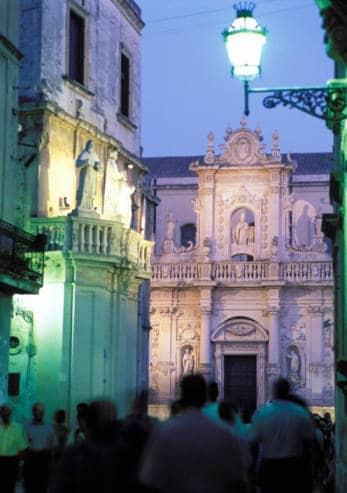 38. Lecce