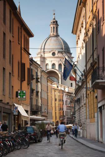 34. Mantova